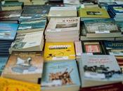 bampgs: Analog Book bazaar, Athens: book!!! Babis...