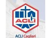 Acli Cagliari: attivato sportello gratuito supporto psicologico