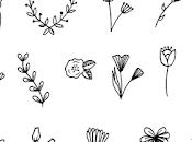 Tutorial doodles