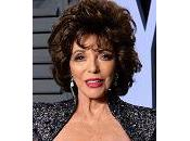 """American Horror Story Joan Collins unisce cast"