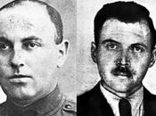 patologo Mengele