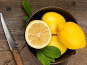 tanti benefici limone vera medicina utile contro tante malattie
