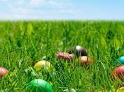 Pasqua altri accadimenti
