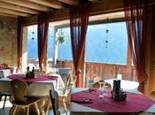 Dove mangiare Cadore tipico dolomitico: ecco ristorante Taulà Cibiana