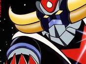 ATLAS Contro mostri lanciati Vega