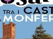 weekend GOLOSARIA MONFERRATO 2018