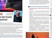 """""""Nomadismo Sagittario.Spicchi astrogenealogia,albero,antenati transgenerazionale."""""""