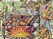 C'era tempo eravamo cannibali