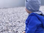 Abbigliamento bambini: idee mete look gite fuoriporta