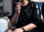 Intervista Sabrina Pennacchio