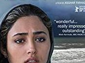 About Elly (Asghar Farhadi, Iran/Francia, 2009, 119')