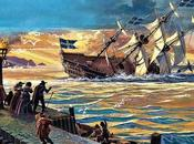 Vasa, sogno infranto giorno mezza estate