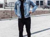 Abbigliamento uomo online: profili instragam seguire essere up-to-date