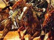 """carica cavalleria """"degli Istituzionali"""" arriverà veramente salvare"""" nemico """"Bitcoin-Apache""""?"""