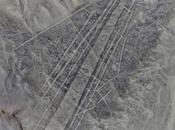 ricercatori trovano nuove linee Nazca deserto peruviano