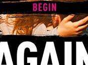 "BEGIN AGAIN ""1.AGAIN SERIES"" kasten Mona"