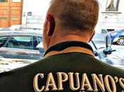 Ricomincio testardaggine Luigi chiama Capuano's