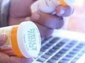 Farmaci illegali web: come riconoscerli?