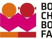 Bologna Children's Bookfair 2018