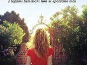 profumo mosto ricordi: intervista Alessia Coppola