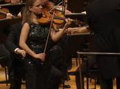 Symphonieorchester 2017/18 Abo-Konzert