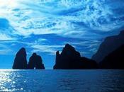 Vacanze Italia. perle Sud: otto meraviglie perdere!