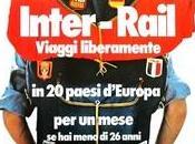 """Interrail: genesi della """"Generazione cost"""""""