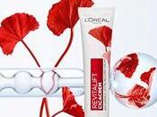 Cica Cream ecco nuova tendenza skincare arrivo dalla Corea pelle perfetta