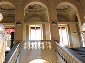 Assemblea annuale soci 2012 -relazione presidente