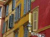 """Babette nella """"piccola Parigi"""""""