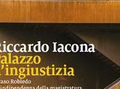 Quando magistratura indipendente Palazzo d'ingiustizia (Iacona)