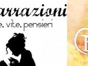 SEGNALAZIONE BURNING Silvia Castellano viaggio Fantastico HeleNarrazioni