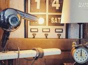 Lamps Maison Souvenirs
