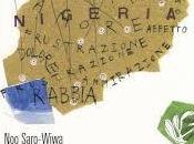 Libri: cerca Transwonderland