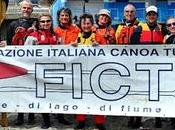 Corso Istruttori base FICT: prima sessione 14-15 aprile 2018