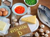 "Vitamina vitamina sole"" funzioni fonti alimentari"