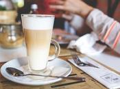 Intolleranza lattosio: cause, sintomi cibi evitare