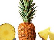 L'ananas brucia grassi?