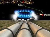 17/04/2018 Gas: Metanodotto Italia-Malta, consultazione pubblica