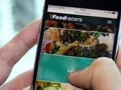 Foodracers, cibo domicilio provincia