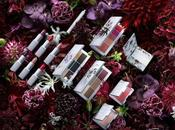 Nars Erdem Strange Flowers Collection