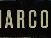 Narcos, serie firmata Netflix basata sulla vera lotta rete narcotrafficanti Pablo Escobar forze dell'ordine.