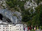 Castello Predjama, tutti costi