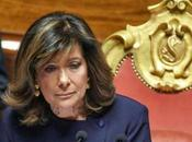 Governo, Mattarella dato l'incarico Casellati