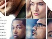 """""""Collateral Beauty"""" David Frankel"""