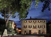"""Borgo Felice: bellezza """"buon vivere"""" toscano autentico"""