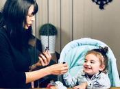Vitamina neonato bambino: perchè importante, come integrarla