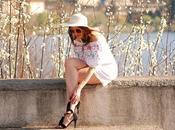 make extraordinary fashion shoot successful POST