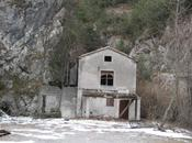 Mulino Salere Ponte nelle Alpi