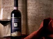 aprile Giornata nazionale della Cultura Vino Olio